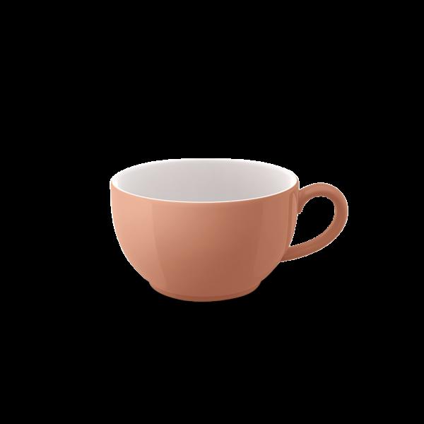 Cappuccino Obertasse Blush (0,3l)