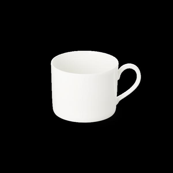 Cafe au lait cup (0,35l)