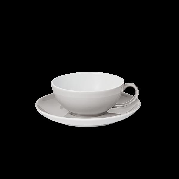 Set Teetasse Pearl (0,22l)