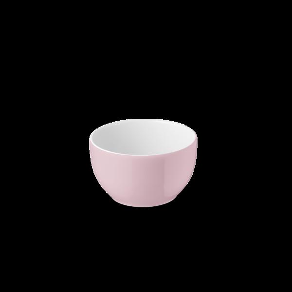 Zuckerschale Zartrosa (0,19l)