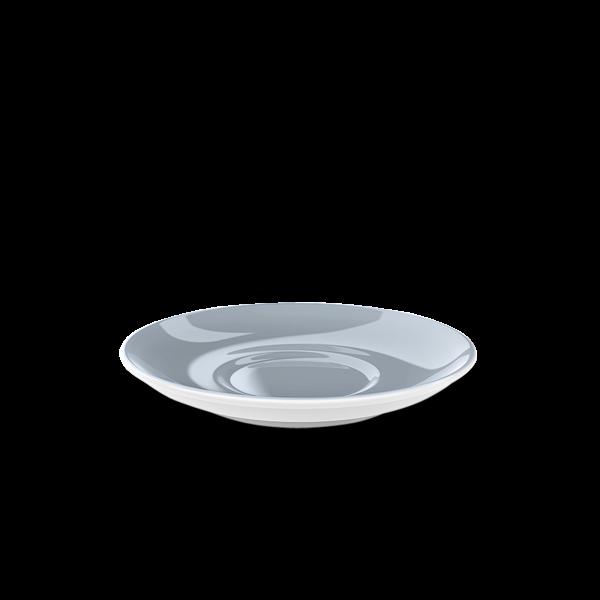 Coffee saucer Grey (14,5cm)