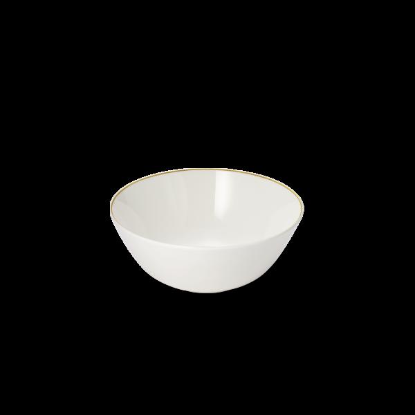 Bowl Gold (21cm; 1,5l)