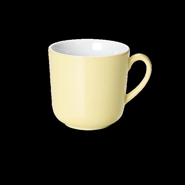 Mug Vanilla (0,45l)