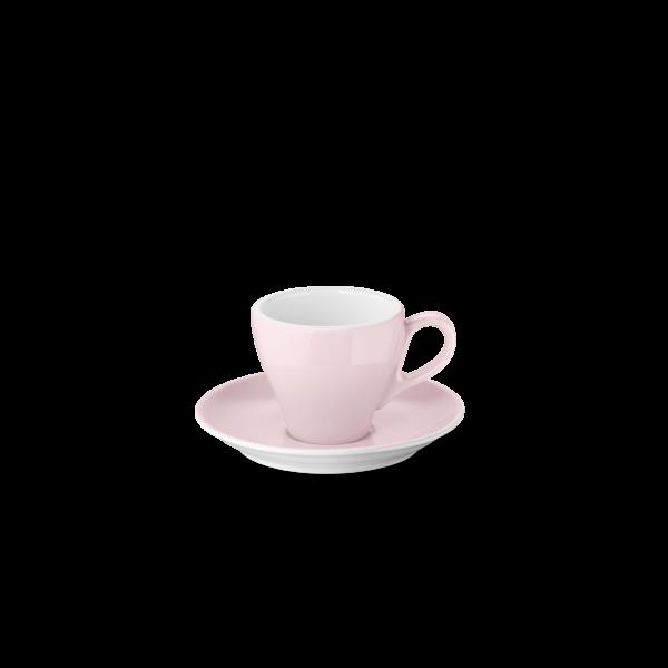 Set Espressotasse Puder (0,09l)