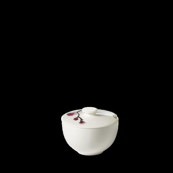 Zuckerdose (0,25l)