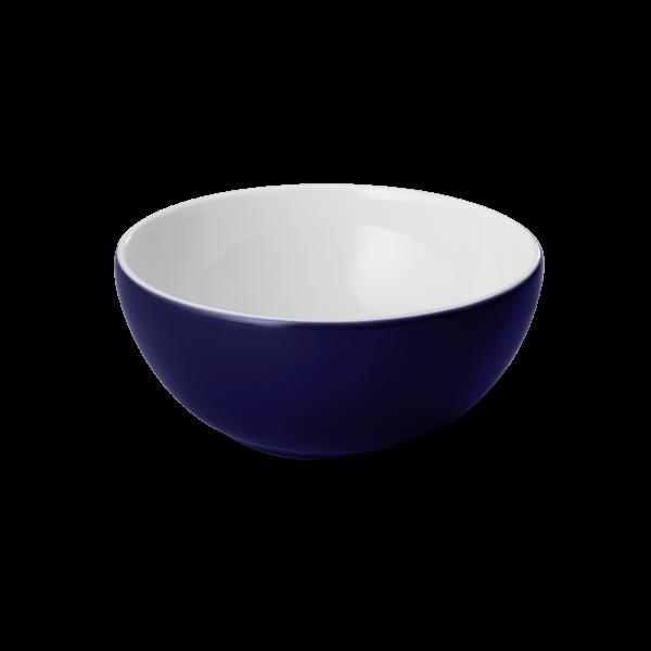 Schale/Schüssel Kobalt (20cm; 1,25l)