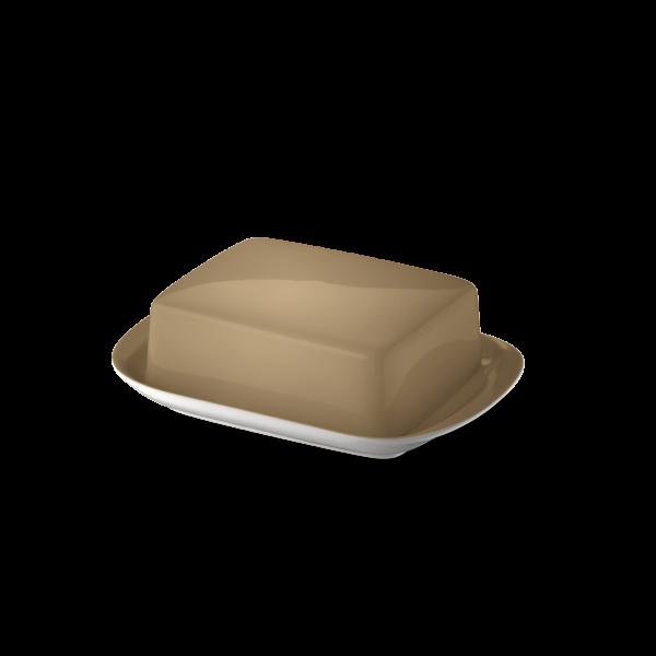 Butterdose Clay (0,25l)