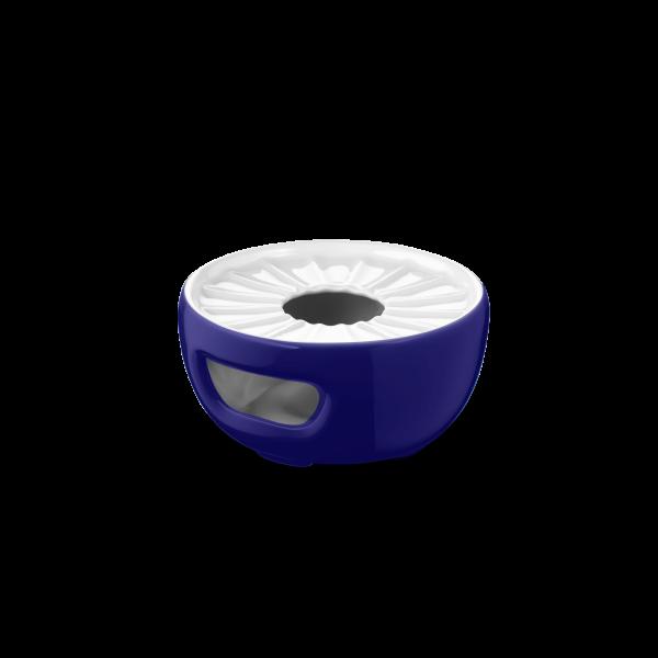 Pot warmer Cobalt (14cm)