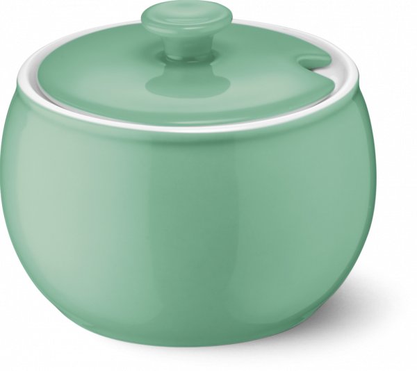 Zuckerdose Smaragd (0,3l)
