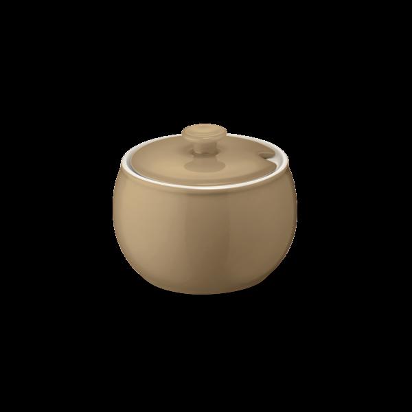 Sugar dish Clay (0,3l)