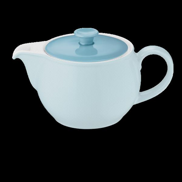 Lid of teapot Malibu Turquose (1,1l)