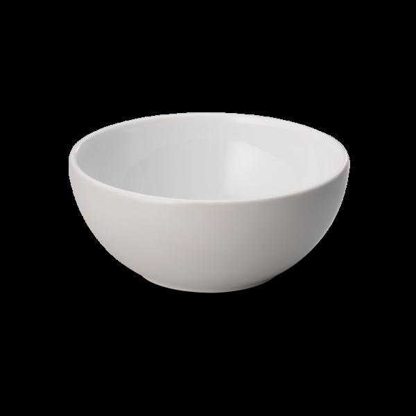 Schale/Schüssel Pearl (20cm; 1,25l)