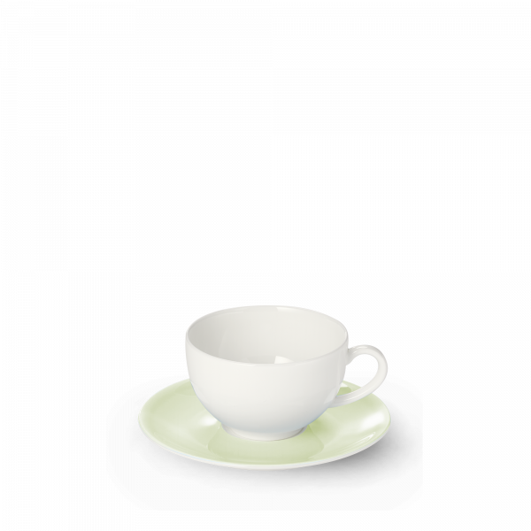 Espresso Untertasse Khaki (11,3cm; 0,11l)