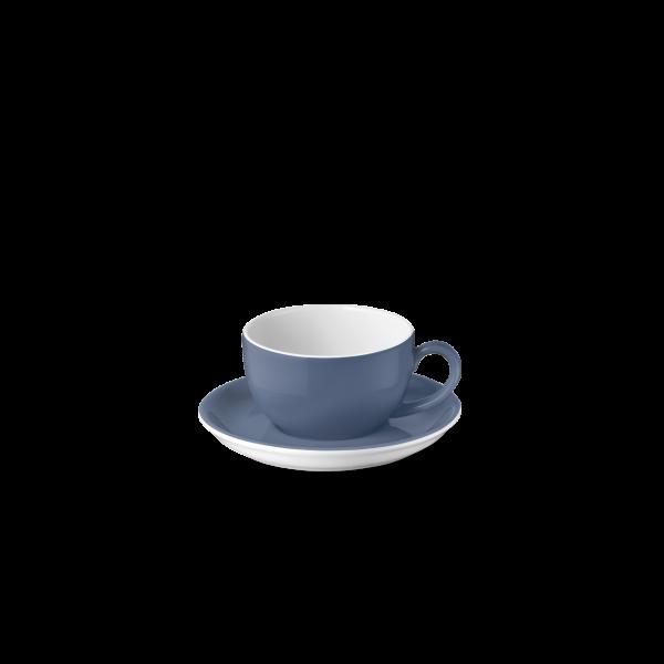 Set Espressotasse Indigo (0,1l)
