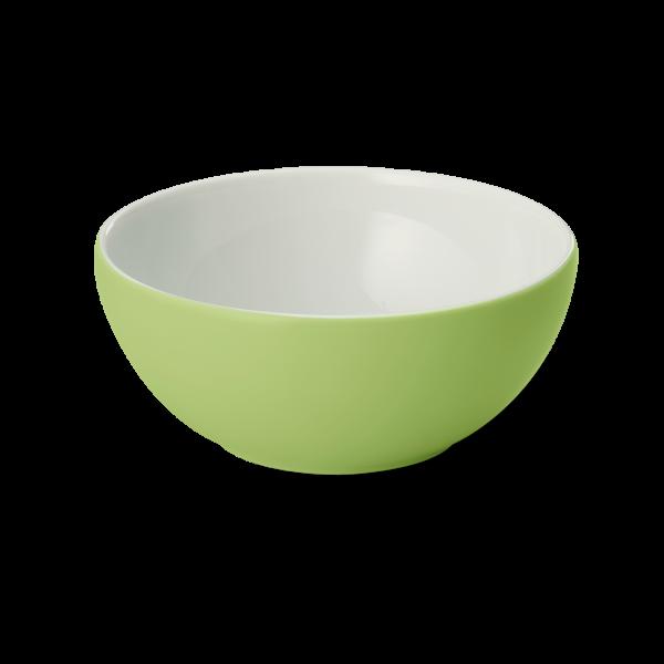 Bowl Spring Green (23cm; 2,3l)
