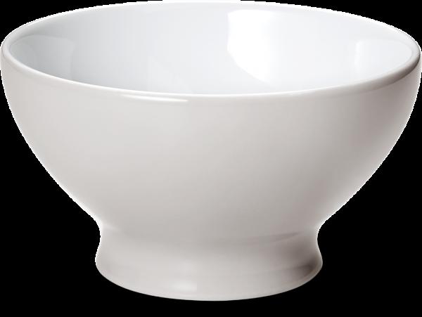 Müslischale Pearl (13,5cm; 0,5l)