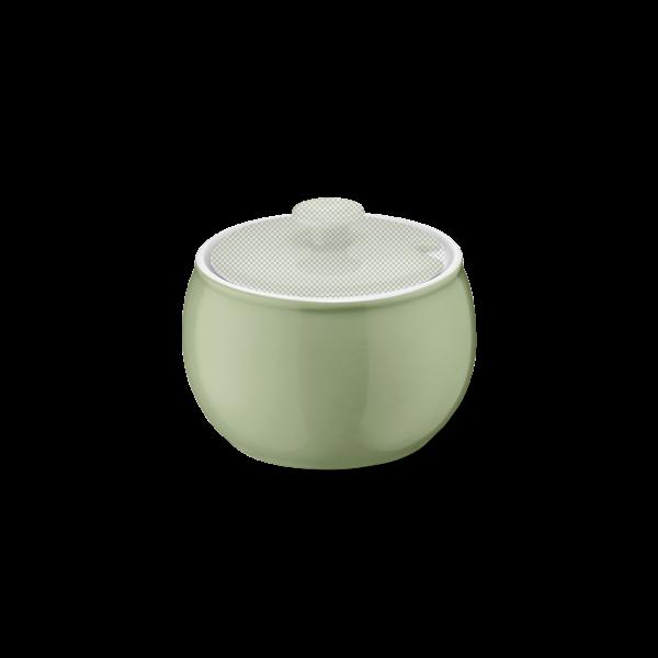 Sugar bowl without lid Khaki (0,3l)