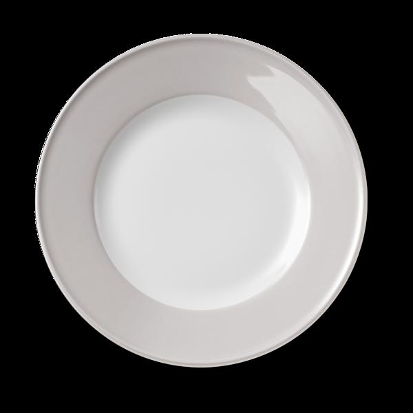 Platzteller Pearl (31cm)