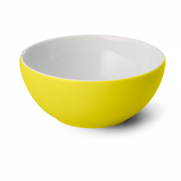 Schale/Schüssel Zitrone (23cm; 2,3l)