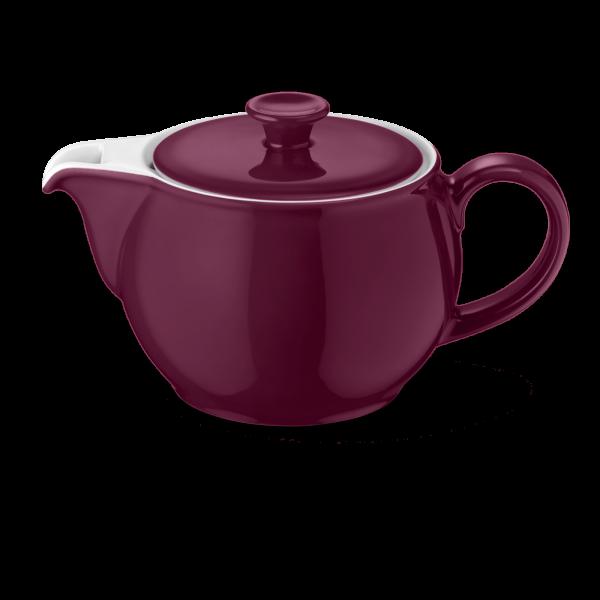 Teekanne Bordeaux (1,1l)