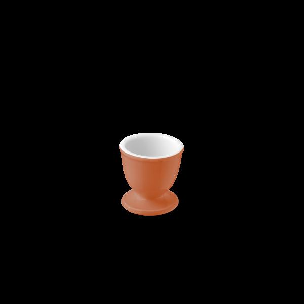Egg cup Papaye