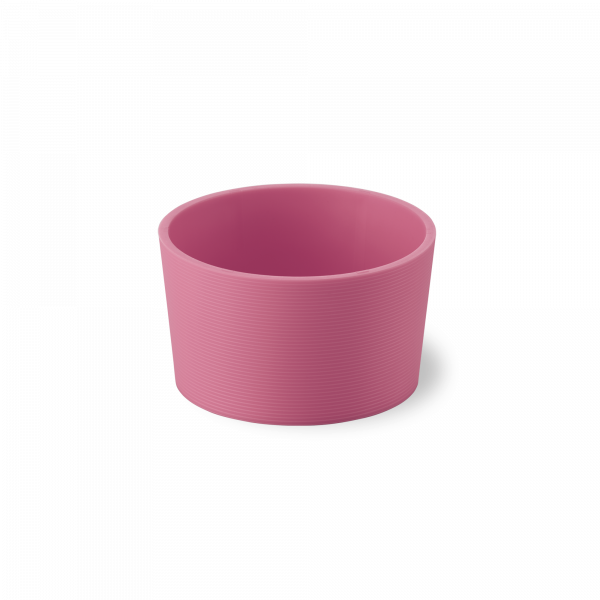 Banderole Coffee-To-Go Pink