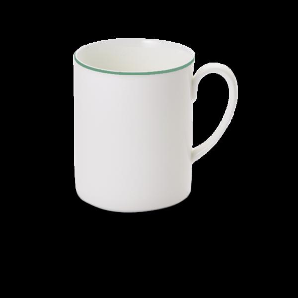 Becher Grün (0,45l)