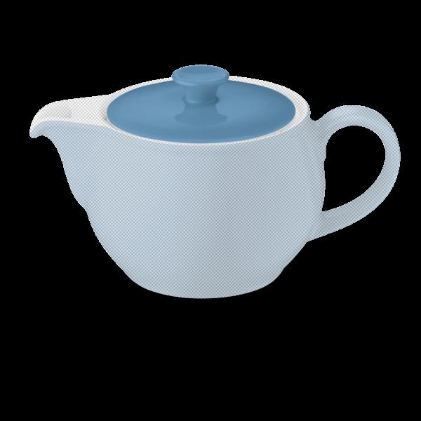 Lid of teapot Vintage Blue (1,1l)