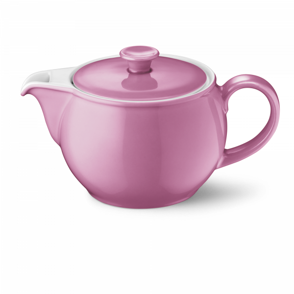 Teekanne Pink (1,1l)