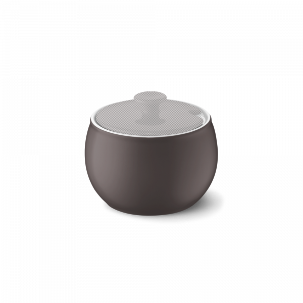 Sugar bowl without lid Umbra (0,3l)