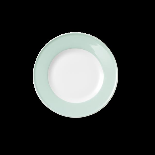 Dessertteller Mint (19cm)