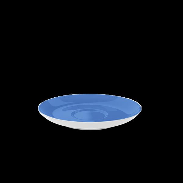 Tee Untertasse Lavendelblau (15cm)