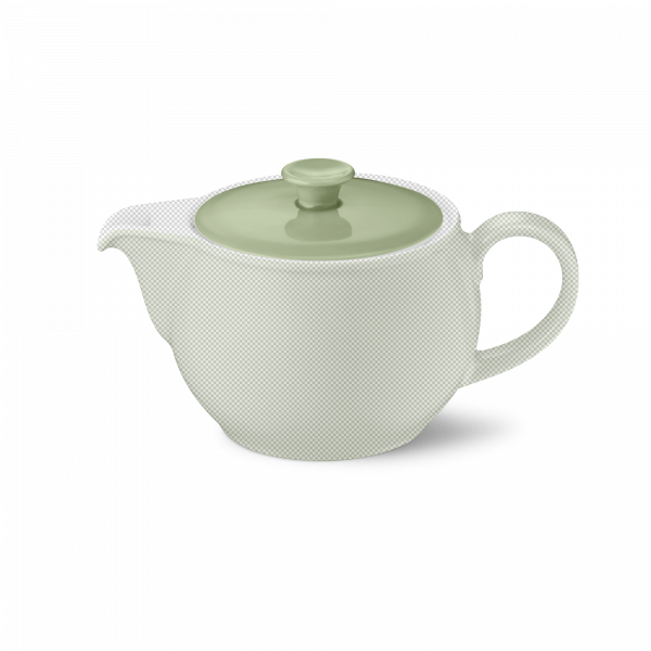 Lid of teapot Khaki (0,8l)