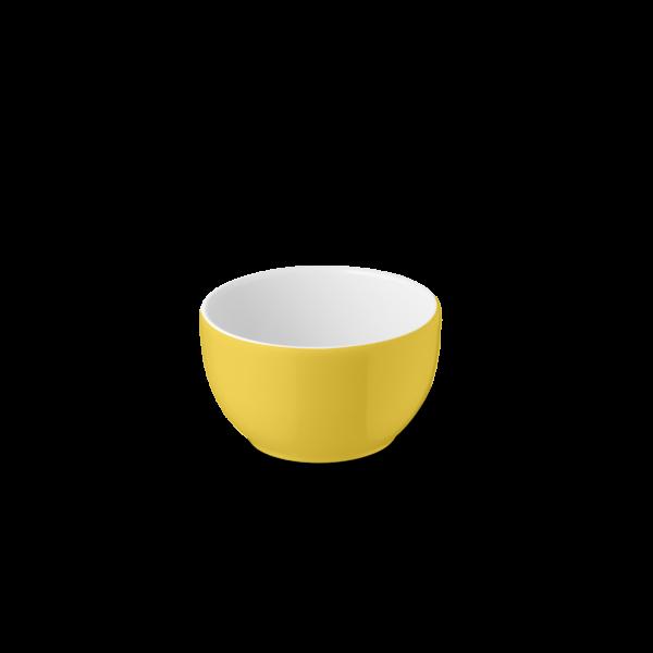 Zuckerschale Sonnengelb (0,19l)