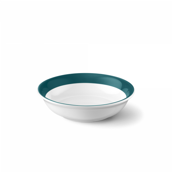 Dessertschale Petrol (16cm; 0,4l)
