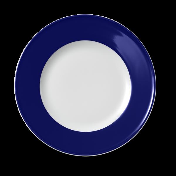 Platzteller Kobalt (31cm)