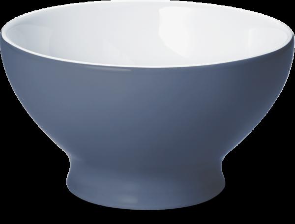 Müslischale Indigo (13,5cm; 0,5l)