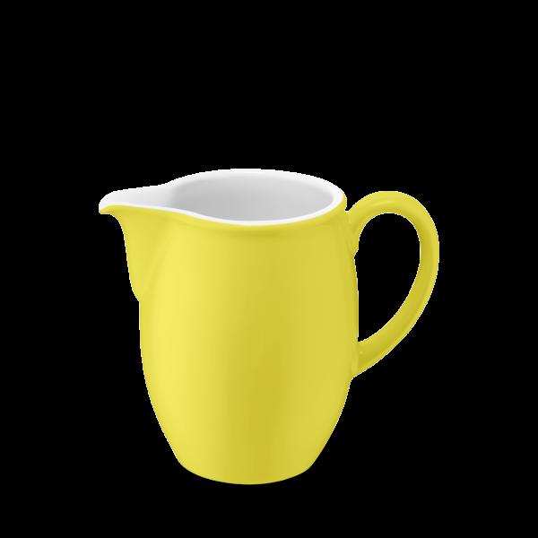 Krug Zitrone (0,5l)
