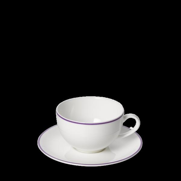Espressotasse (0,11l) Flieder