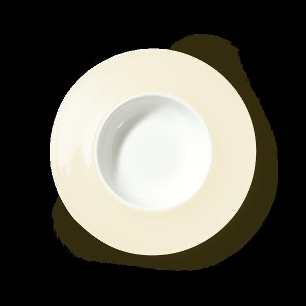 Pastateller Sand (26cm; 0,4l)