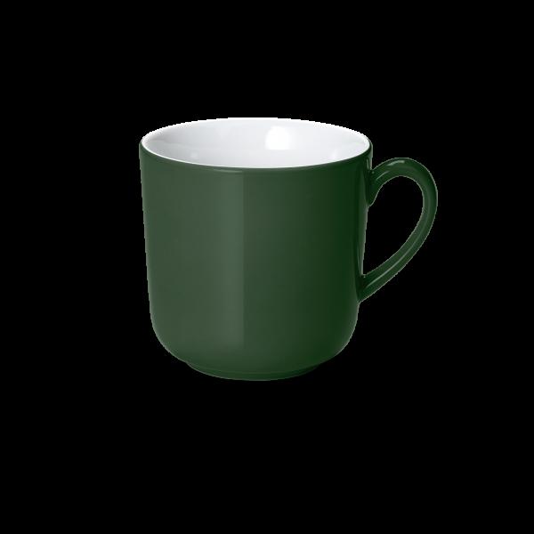 Mug Dark Olive Green (0,45l)