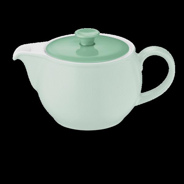 Lid of teapot Emerald (1,1l)