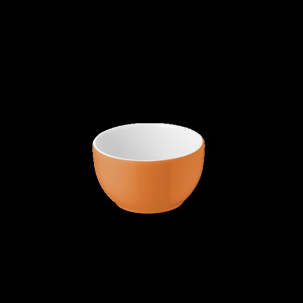 Zuckerschale Orange (0,19l)
