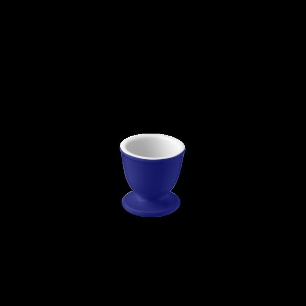 Eierbecher Kobalt