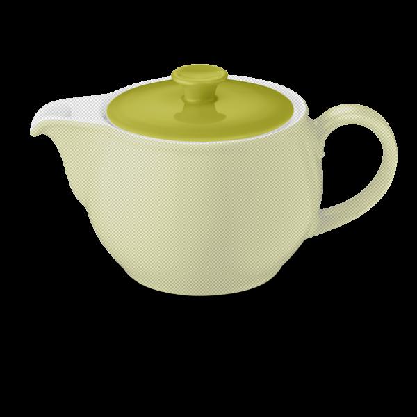 Lid of teapot Olive Green (1,1l)