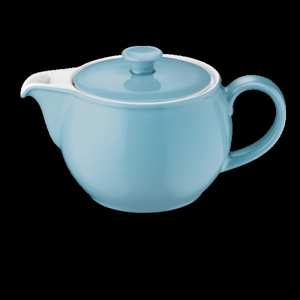 Teekanne Malibu Türkis (1,1l)