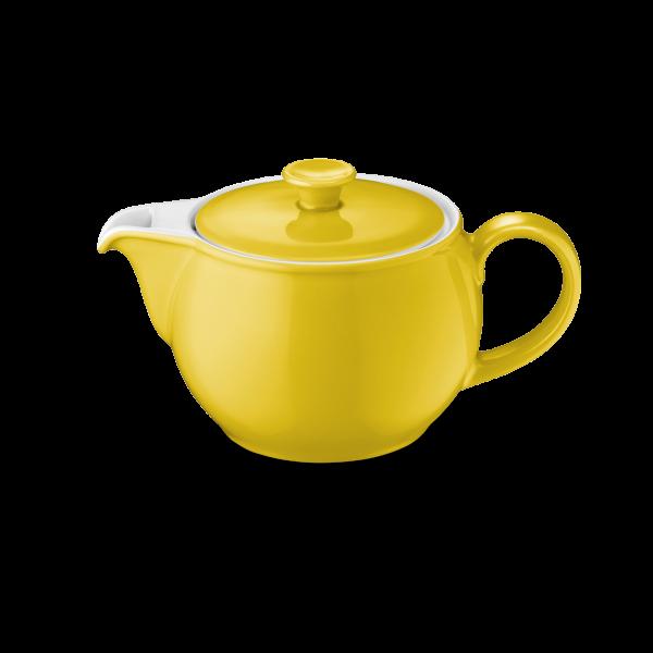Teapot Yellow (0,8l)