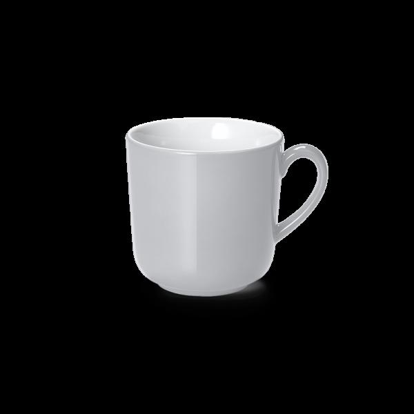 Mug Light Grey (0,32l)