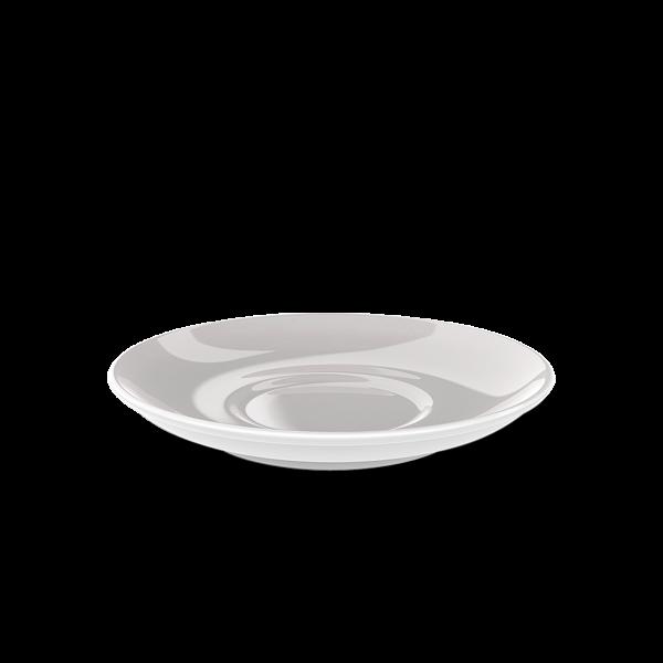 Cappuccino Untertasse Pearl (16cm)