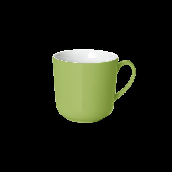 Becher Maigrün (0,32l)